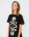 Philipp Plein Sandy Mill Tricou