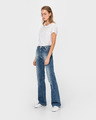 Philipp Plein Love In A Mist Jeans