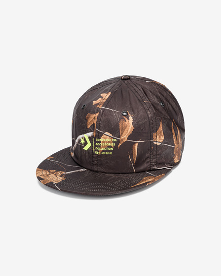 Converse Mountain Club Realtree Șapcă de baseball