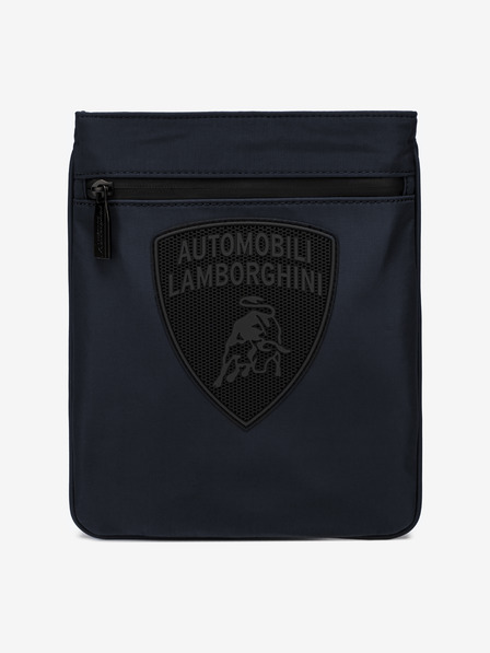 Lamborghini Cross body