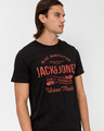 Jack & Jones Jeanswear Tricou