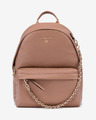 Michael Kors Slater Medium Rucsac