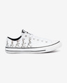Converse Bugs Bunny Chuck Taylor All Star Low Top Teniși