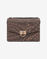 Michael Kors Hendrix Medium Cross body