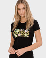 Guess Janel Tricou