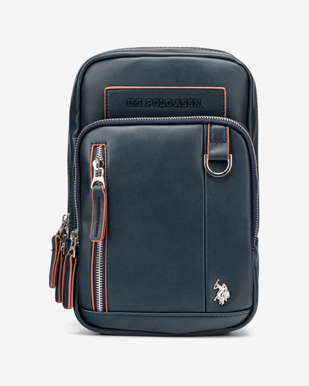 U.S. Polo Assn Cambridge Slim Cross body