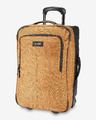 Dakine Carry On Roller Valiză