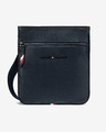 Tommy Hilfiger Essential Pique Mini Genți Cross body