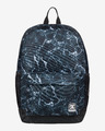 DC Backsider Medium Rucsac