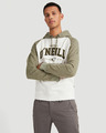 O'Neill Outdoor Uni Hanorac