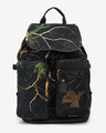 Converse Mountain Club Real Tree Rucsac