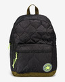 Converse Quilted Go 2 Rucsac