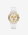 Swatch Elegolden Ceas