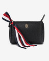 Tommy Hilfiger Cross body
