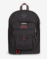 Eastpak Stranger Things Sugarbush Stease 80's Rucsac