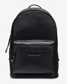 Tommy Hilfiger Elevated Rucsac