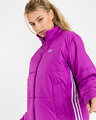 adidas Originals Short Puffer Jachetă