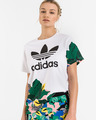 adidas Originals HER Studio London Loose Tricou