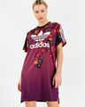 adidas Originals HER Studio London Rochie