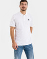 adidas Originals Essentials Polo Tricou