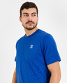 adidas Originals Trefoil Essentials Tricou