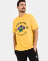 adidas Originals Adventure Graphic Tricou