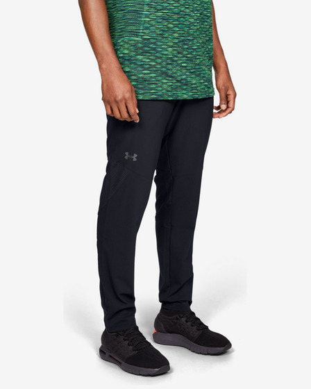 Under Armour Vanish Woven Pantaloni de trening