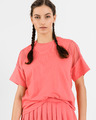 adidas Originals Tricou