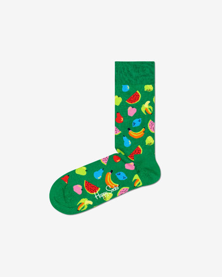Happy Socks Fruit Șosete