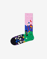 Happy Socks Summer Paradise Șosete
