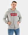 Levi's® Graphic Sport Hanorac