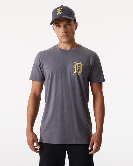 New Era MLB Detroit Tigers Tricou