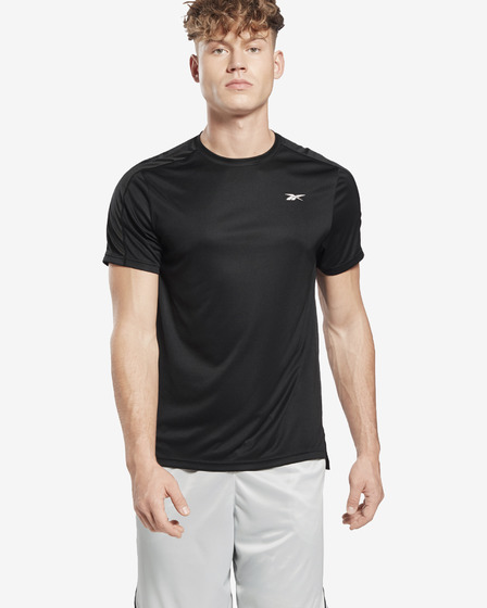 Reebok Workout Ready Tech Tricou