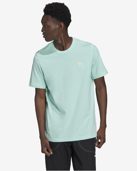 adidas Originals Adicolor Essential Tricou