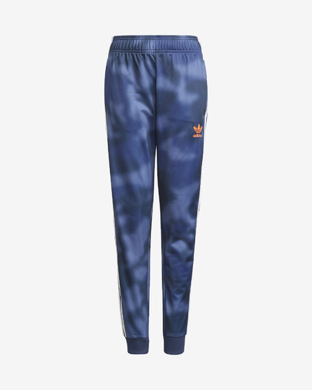 adidas Originals All-Over Print  Pantaloni de Trening pentru copii