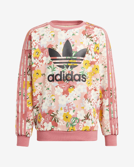 adidas Originals Her Studio London Hanorac pentru copii