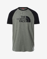 The North Face Raglan Easy Tricou