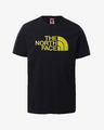 The North Face Easy Tricou