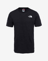 The North Face Simple Dome Tricou