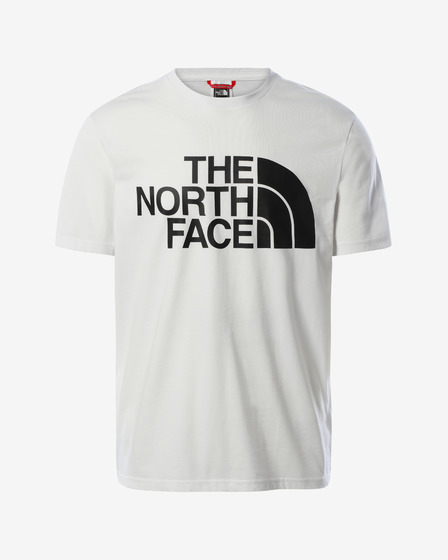 The North Face Standard Tricou