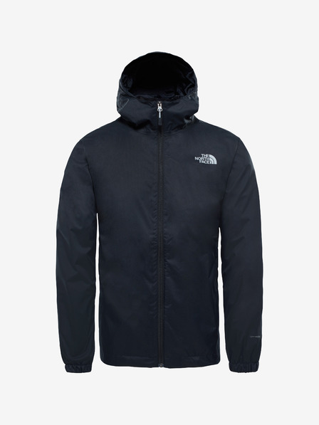 The North Face Quest Zip In Triclimate® Jachetă