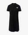 The North Face Tee Rochie