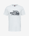 The North Face Woodcut Dome Tricou