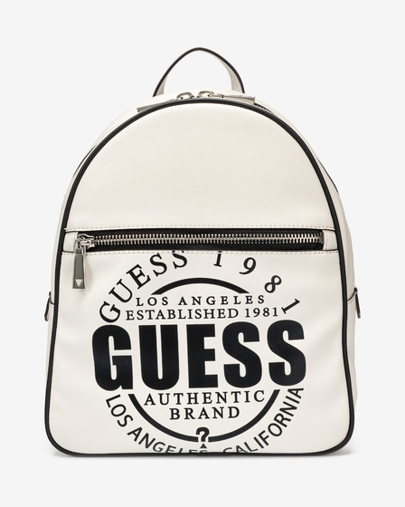 Guess Kalipso Large Rucsac