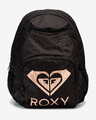 Roxy Shadow Swell Rucsac