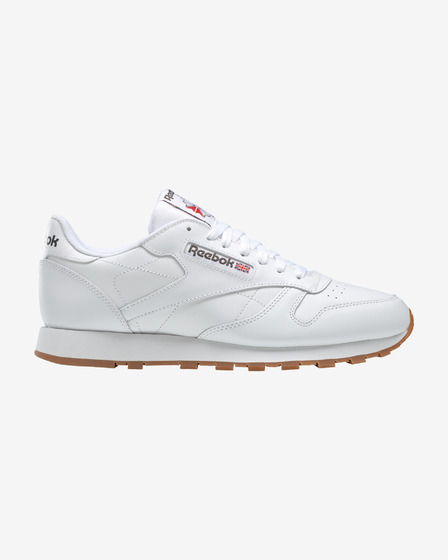 Reebok Classic Classic Leather Teniși