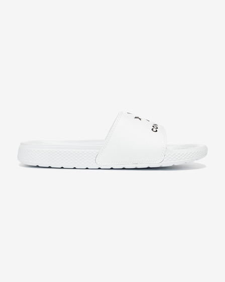 Converse All Star Slide Papuci