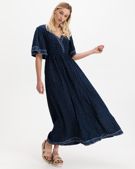 Pepe Jeans Justina Rochie