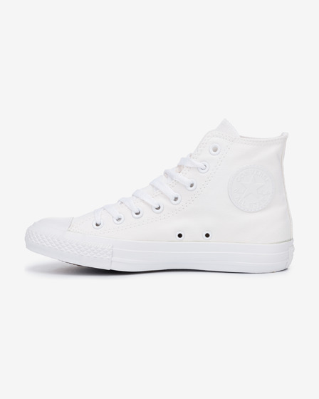 Converse Chuck Taylor All Star Seasonal Hi Teniși
