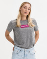 SuperDry Workwear Tricou